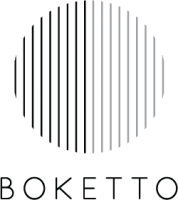 Boketto Wellness