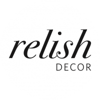 Relish Decor