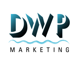 Drinkwater Marketing