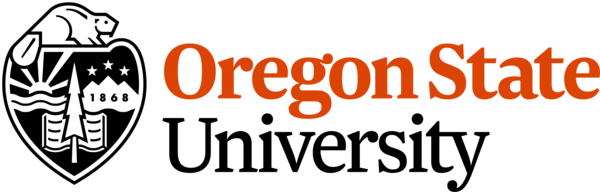 Oregon State University - Office of International Services