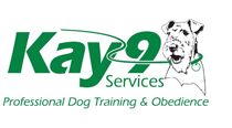 Kay9 Services
