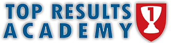 Top Results Academy