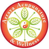 Arraya Acupuncture and Wellness