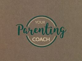 Your Parenting Coach