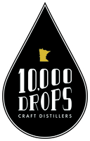 10,000 Drops Craft Distillers