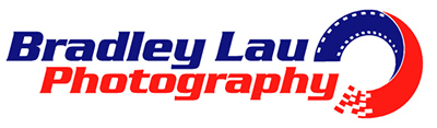 Bradley Lau Photography, Inc.