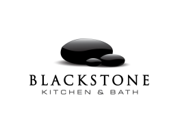 Blackstone kitchen & Bath