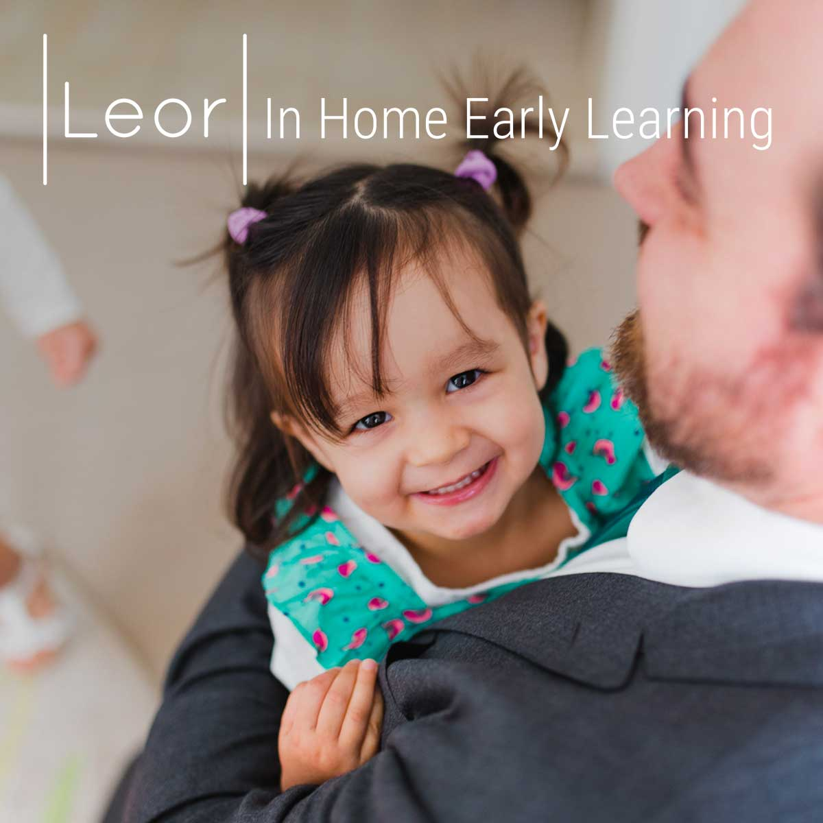 Leor In Home Early Learning