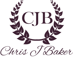 Chris J. Baker