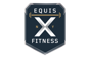 Equis Fitness