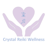 Crystal Reiki Wellness