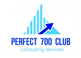 Perfect 700 Club Consulting Services