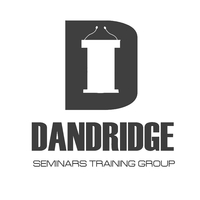 Dandridge Seminars Training Group