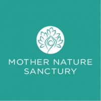 Mother Nature Sanctuary