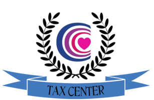 CARE Community Tax Center Rogers