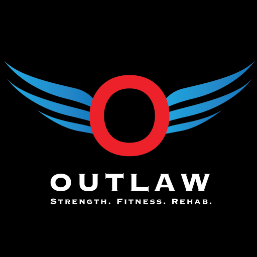 Outlaw: Strength, Fitness, Rehab