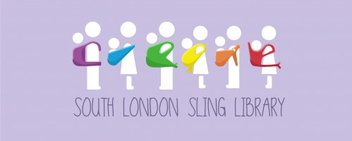 South London Sling Library