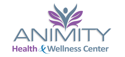 Animity Health and Wellness Center