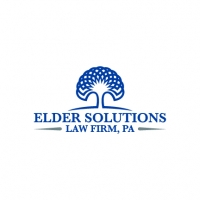 Elder Solutions Law Firm PA