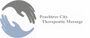 Peachtree City Therapeutic Massage