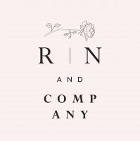 Rose Notes & Company