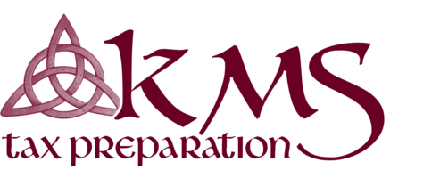 KMS Tax Preparation