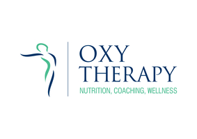 OXY Therapy (Alias@Audrey_Wellnesssecrets)