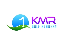 KMR Golf Academy