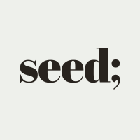 Seed Design Consultancy, LLC