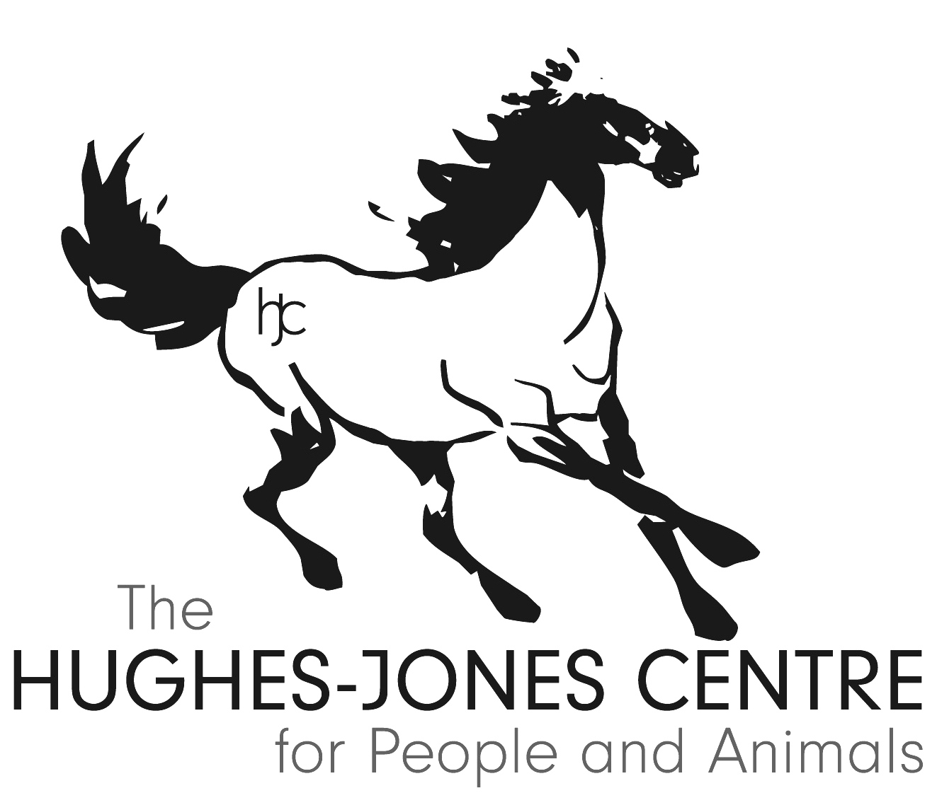 The Hughes-Jones Centre for People and Animals