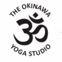 THE OKINAWA YOGA STUDIO