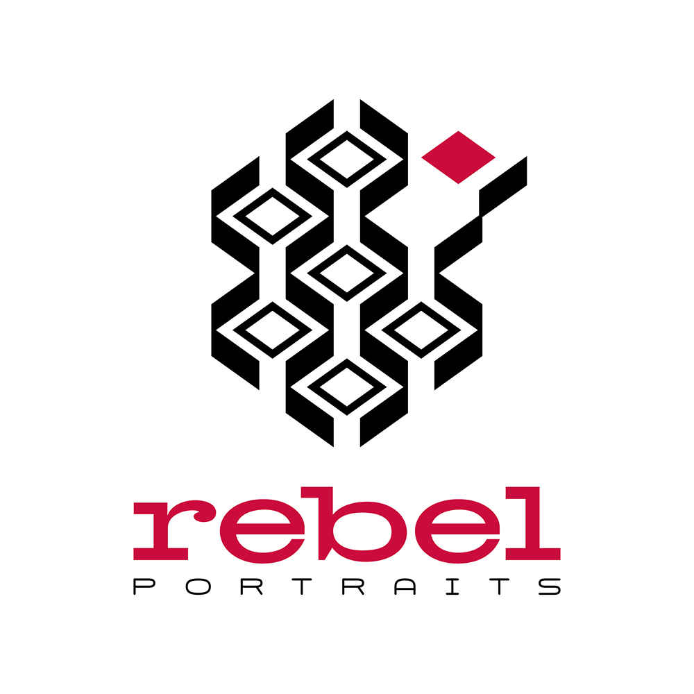 Rebel Portraits