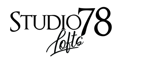 Studio78 Lofts
