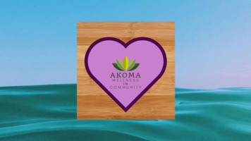 Akoma: Wellness in Community