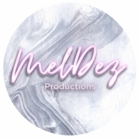 MelDez Productions