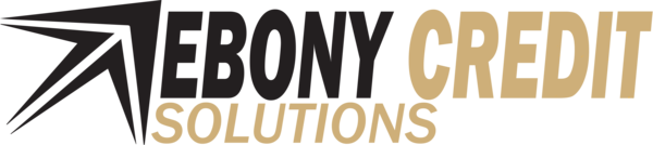 Ebony Credit Solutions