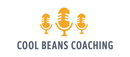 Cool Beans Coaching