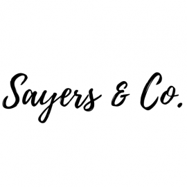 Sayers & Co. Consulting