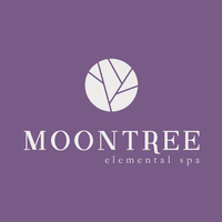 MOONTREE Spa