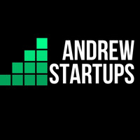 Private Consulting Calls With AndrewStartups