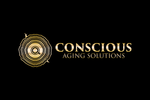 Conscious Aging Solutions