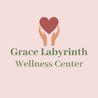 Grace Labyrinth Wellness Center