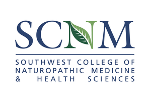 Southwest College of Naturopathic Medicine & Health Sciences