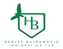Immigration Law Offices of Hadley Bajramovic