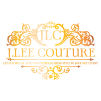 J.Lee Couture