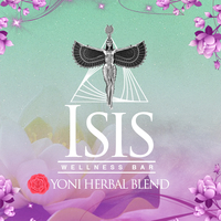 iSIS Wellness Bar