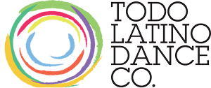 Todo Latino Dance Co