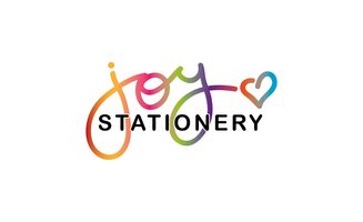 Joy Stationery
