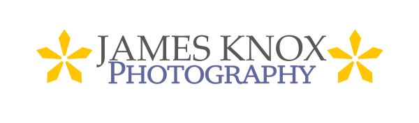 James Knox Photography