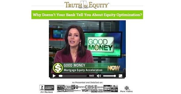 Truth In Equity